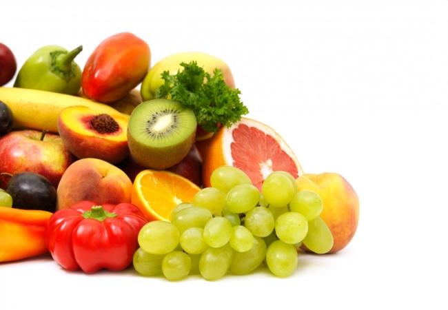 Ini Dia Manfaat Vitamin C 1