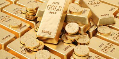 Menguji Keaslian Emas dengan 5 Cara Berikut 1